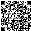 QR code with Timbers contacts