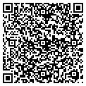 QR code with Southern Cigar & Candy Co contacts