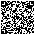 QR code with Johnson Jim contacts