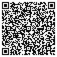 QR code with REW Group contacts