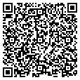 QR code with John Taylor contacts