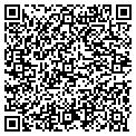 QR code with St Vincent De Paul Catholic contacts