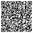 QR code with KTVF contacts
