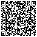 QR code with Yellville Tire & Auto Service contacts