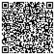 QR code with AECC contacts