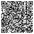 QR code with KTCN contacts