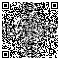 QR code with North Crossett Fire Department contacts