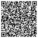 QR code with McCoys Building Supply Center contacts