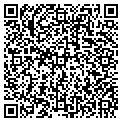 QR code with Jims Barber Lounge contacts