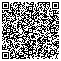 QR code with Powell Roofing Co contacts
