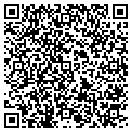 QR code with Kerusso Christian Outlet contacts