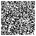 QR code with Conway Dental Care contacts