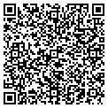 QR code with North Woods Lodge contacts