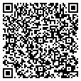 QR code with Dermott Box Co contacts