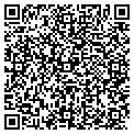 QR code with Dempsey Construction contacts