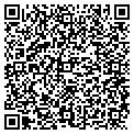 QR code with Little Rock Cabinets contacts