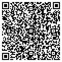 QR code with North Slope Borough Liaison contacts