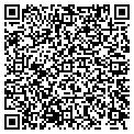 QR code with Insurance Education Services L contacts