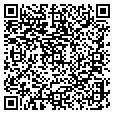 QR code with Jacoway Law Firm contacts