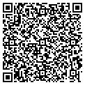 QR code with Advanced Pool & Spa Supply Inc contacts