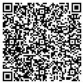 QR code with My American Dream contacts