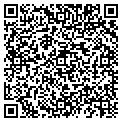 QR code with Fachting Chiropractic Center contacts