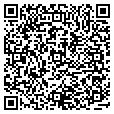 QR code with Spring Tiles contacts