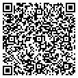 QR code with J J's Grocery contacts