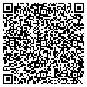 QR code with Catholoc Social Service contacts