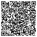 QR code with Northern Lights Scenic Tours contacts