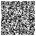 QR code with Hot Shot Express contacts