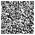 QR code with Michael Auto Sales contacts