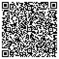 QR code with Scaife Technology Services contacts