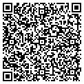 QR code with Central Paramedic Service contacts