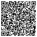 QR code with Charlotte's Cut & Curl contacts