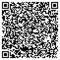 QR code with Rock Solid Video Productions contacts