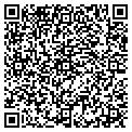 QR code with White River Planning District contacts