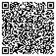 QR code with Jiffy Tax contacts