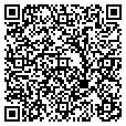 QR code with Iconco contacts