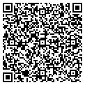 QR code with Home Pest Control Inc contacts