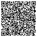 QR code with Little Switzerland Cabins contacts