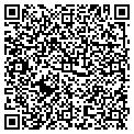 QR code with Dreammaker Bath & Kitchen contacts