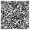 QR code with Salmon Pat & Sons of Flor contacts