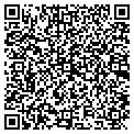 QR code with Pony Express Convenient contacts