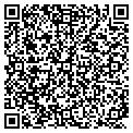 QR code with Conway Motor Sports contacts