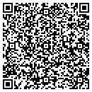 QR code with Victory Mssonary Baptst Church contacts