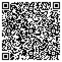 QR code with Literacy Council Of Miller contacts