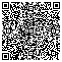 QR code with Comprehensive Land Service contacts