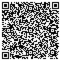 QR code with Learn Play Afterschool Program contacts
