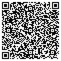 QR code with Beard Engineering Inc contacts